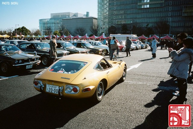 2013-New-Year-Meeting-Toyota-2000GT