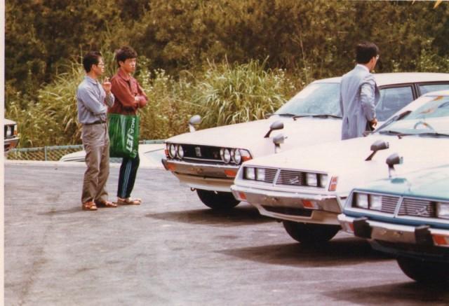 Chiba Mitsubishi 05