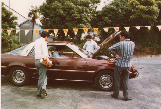 Chiba Mitsubishi 07
