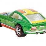 Hot Wheels Redline Club Datsun 240Z Z-Whiz 02