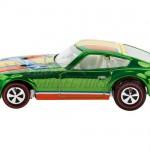 Hot Wheels Redline Club Datsun 240Z Z-Whiz 04