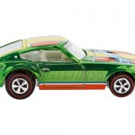 Hot Wheels Redline Club Datsun 240Z Z-Whiz 05