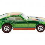 Hot Wheels Redline Club Datsun 240Z Z-Whiz 05