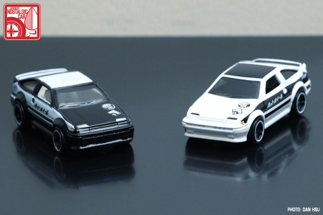 hot_wheels_AE86_Corolla-02