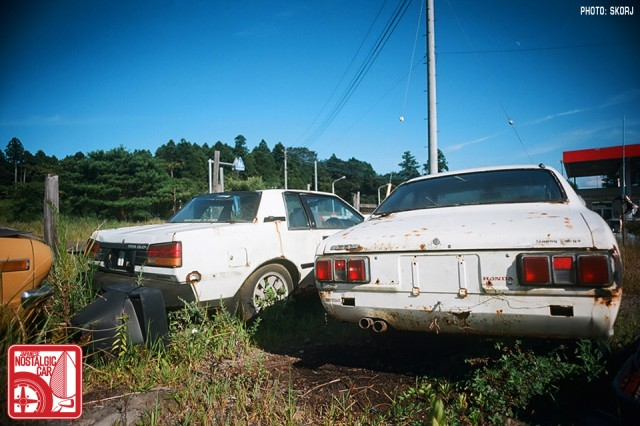 041s_JNC Grand Touring Kanto_Honda 1300 Coupe 9