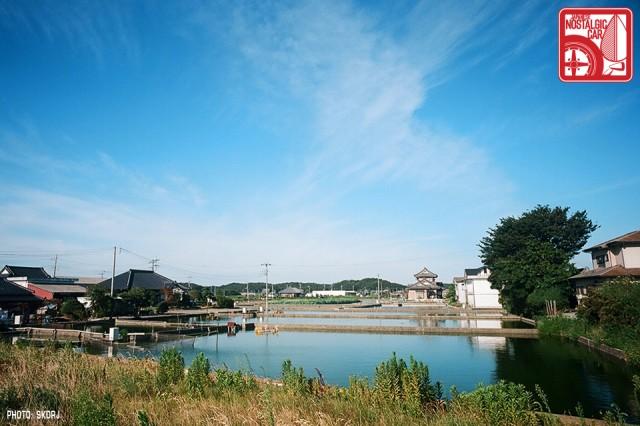 044s_JNC Grand Touring Kanto