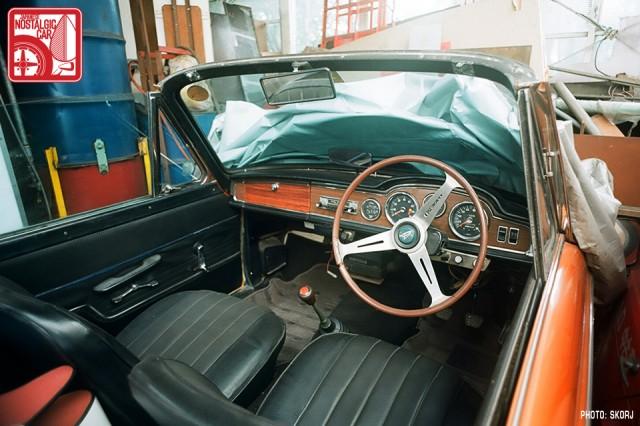 056s_JNC Grand Touring Kanto_Daihatsu Compagno