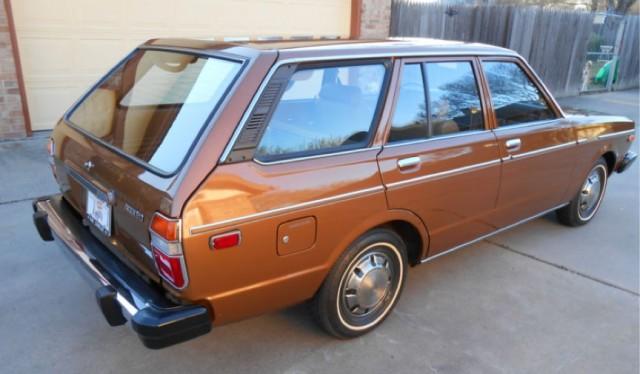 1978 Datsun 510 wagon 02