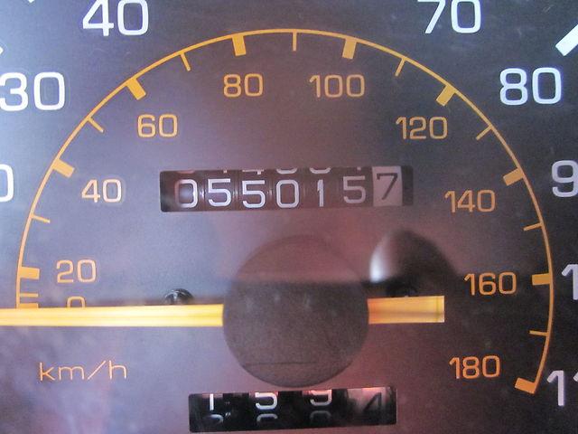 1985 Toyota SR5 AE86 27