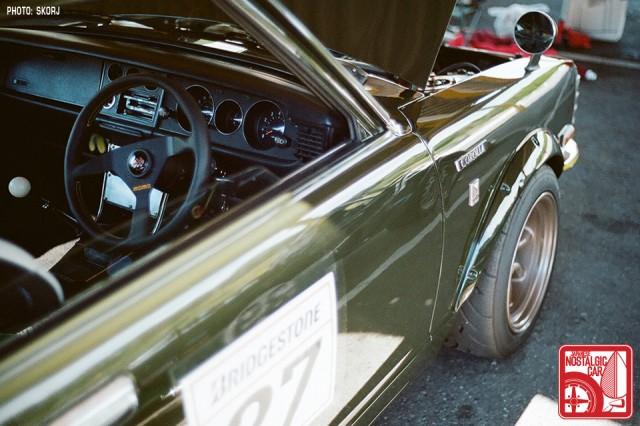 246s_Toyota-Corolla Levin TE27