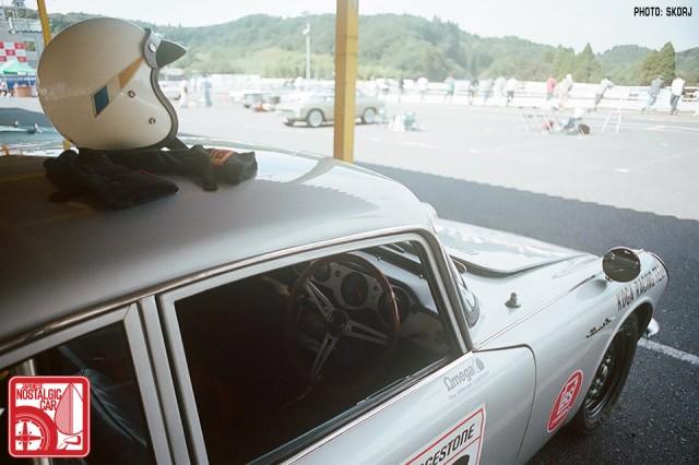 259s_Honda S600 Coupe