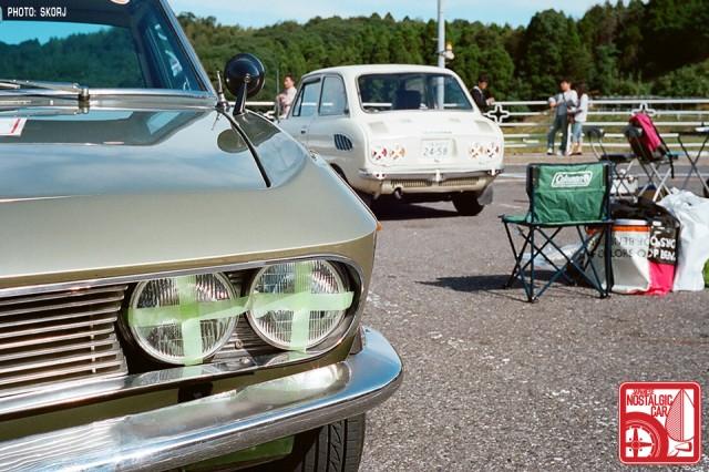 294s_Nissan Silvia CSP311