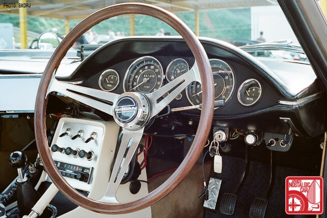 310s_Nissan Silvia CSP311