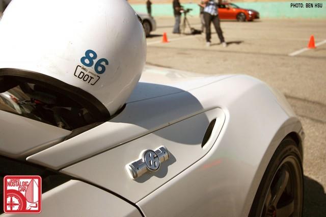 ProjectNeo86-ScionFRS helmet