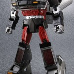 Transformers Masterpiece Bluestreak Datsun 280ZX 02