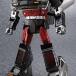Transformers Masterpiece Bluestreak Datsun 280ZX 02