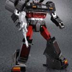 Transformers Masterpiece Bluestreak Datsun 280ZX 03
