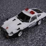 Transformers Masterpiece Prowl Datsun 280ZX 04