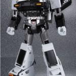 Transformers Masterpiece Prowl Datsun 280ZX 05