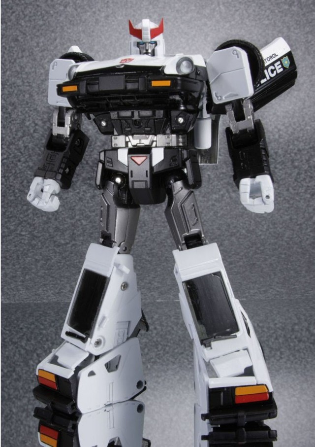 Transformers Masterpiece Prowl Datsun 280ZX 05