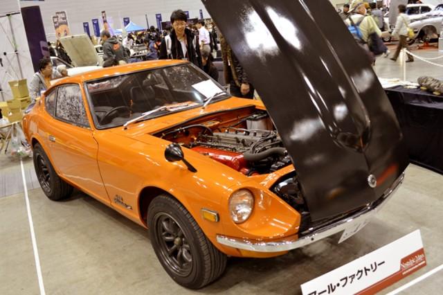 n2d011-orgz432_Nissan Fairlady Z432R S30
