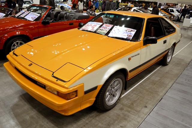 n2d014_Toyota Celica XX