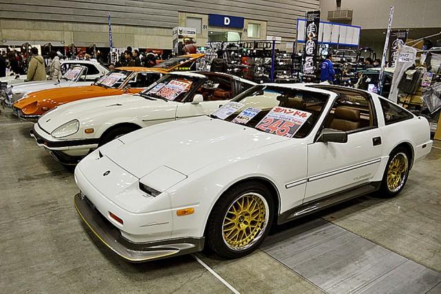 n2d016-lhd_Nissan Fairlady Z Z31