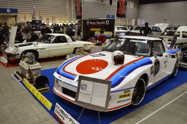 n2d019_Mazda RX-7 252i