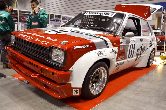 n2d029_Toyota Starlet