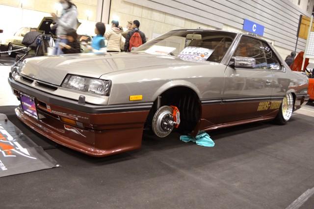 n2d030_Nissan Skyline R30