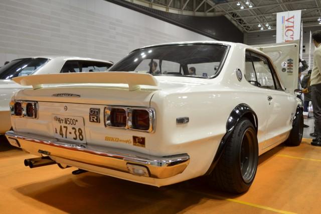 n2d039_Nissan Skyline KGC10 Biko Works