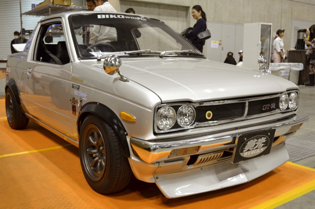 n2d040_Suzuki Mighty Boy hakosuka