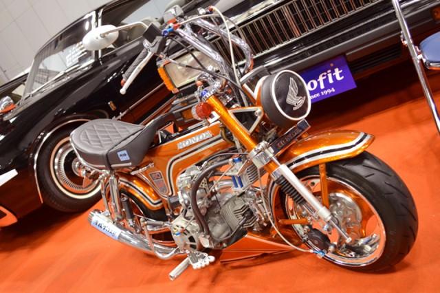 n2d042_Honda CT50 Dax