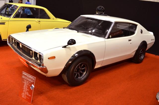 n2d044_Nissan Skyline KPGC110