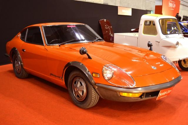 n2d045_Nissan Fairlady 240ZG S30