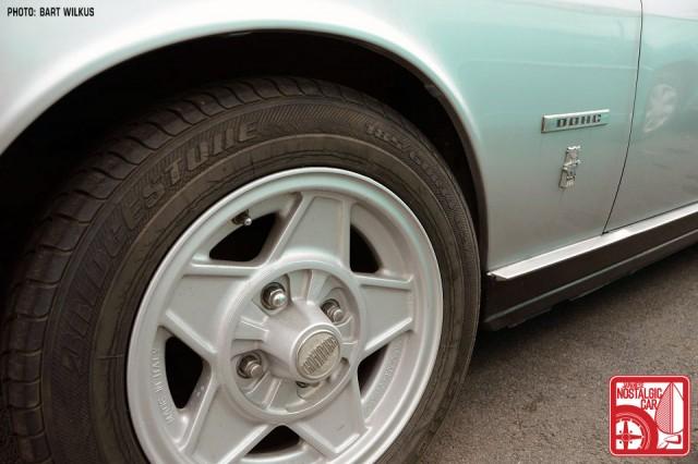 12_Isuzu-117-Cromadora-Wheels