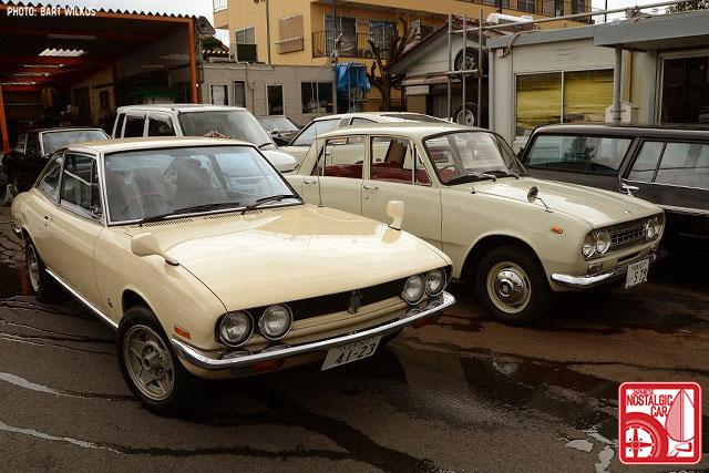 15_Isuzu-117-Bellett-sedan
