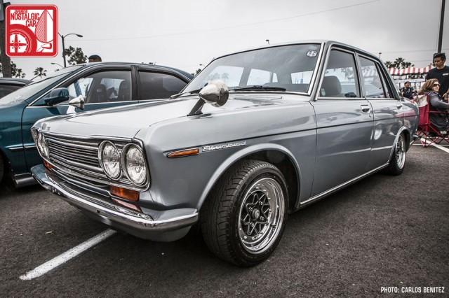 3397_Datsun 510 Nissan Bluebird 0