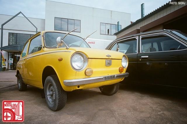 381s_Subaru R2