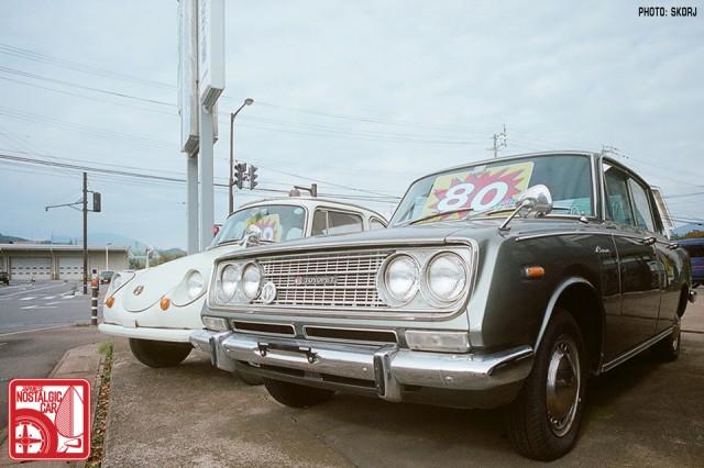 382s_Toyota Corona RT40
