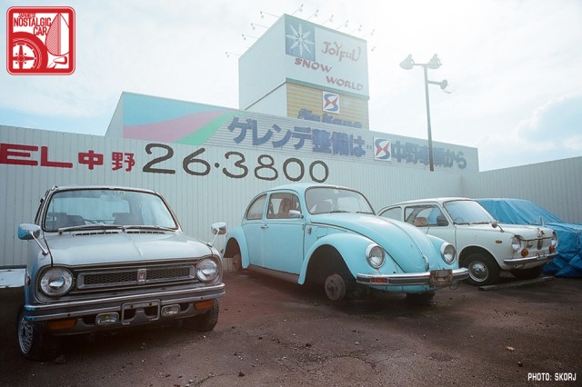 384s_Honda Life