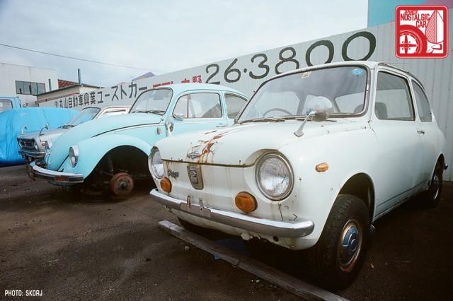 385s_Subaru R2