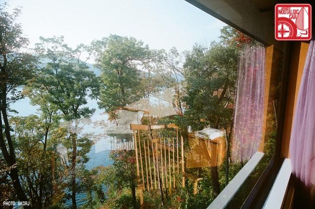 405s_Noriji-ko Hotel El Bosco_Shio no Michi