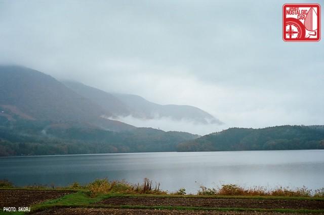 435s_lakes_Shio no Michi