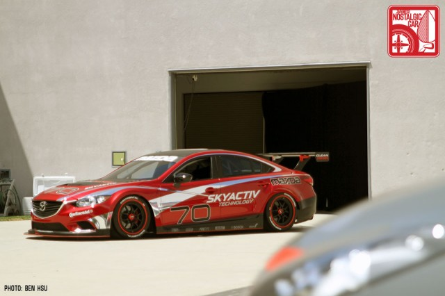 4859_Mazda 6 Grand-Am Skyactiv-D