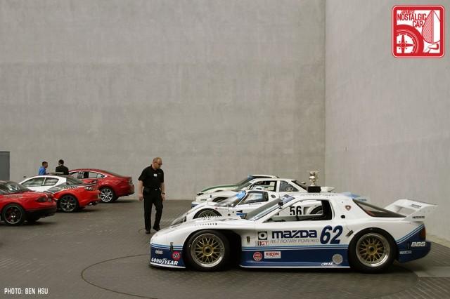 4950_Mazda RX-7 IMSA FC