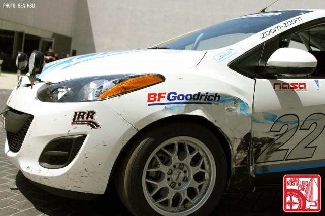 4976_Mazda 2 rally