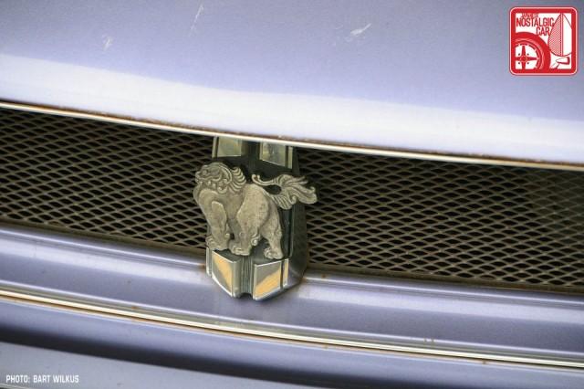 8556_Isuzu-117-lion-emblem