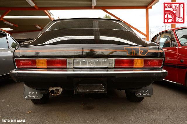 8559_Isuzu-117-rear