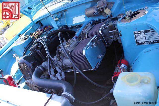 024jp7633_NissanBluebird-Datsun510